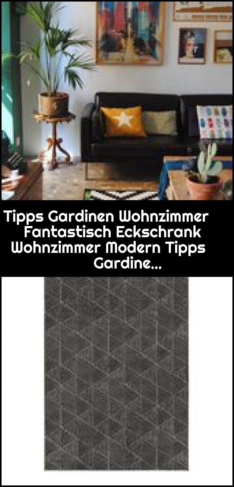 Tipps Gardinen Wohnzimmer Fantastisch Eckschrank Wohnzimmer Modern