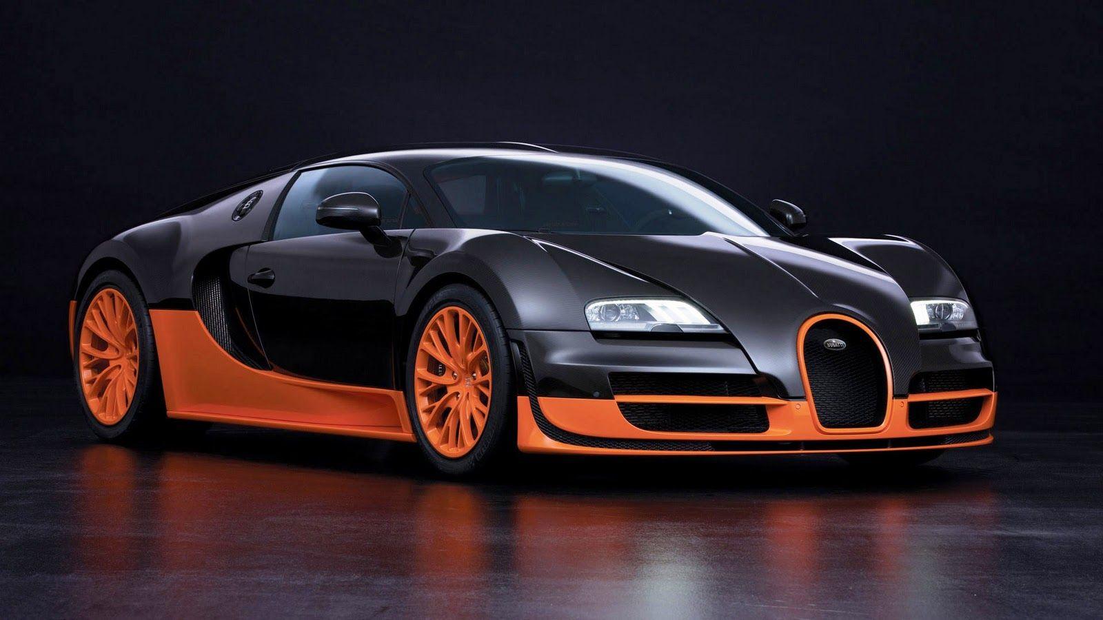 2011 Bugatti Veyron 16 4 Super Sport Bugatti Veyron Bugatti Veyron 16 Bugatti Wallpapers
