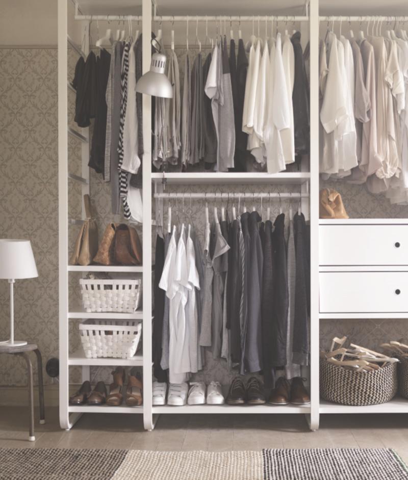 #3: ELVARLI Storage System (u0026 Room Divider!) U2014 Top 10 Favorite New IKEA  Products Countdown