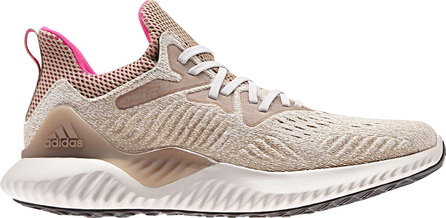 adidas Men's alphabounce beyond Running