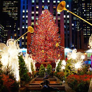 new york christmas lights saving up for this in december when do new york christmas decorations go up psoriasisguru