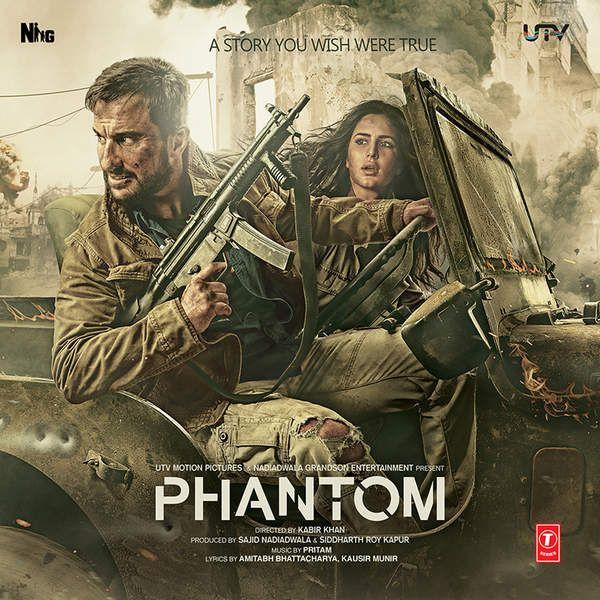 Hindi Movie New Video Song 2015