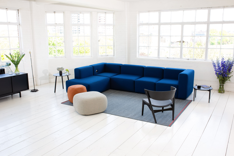 Ec1 Sofa Sofa Furniture Modular Sofa Sofa Upholstery