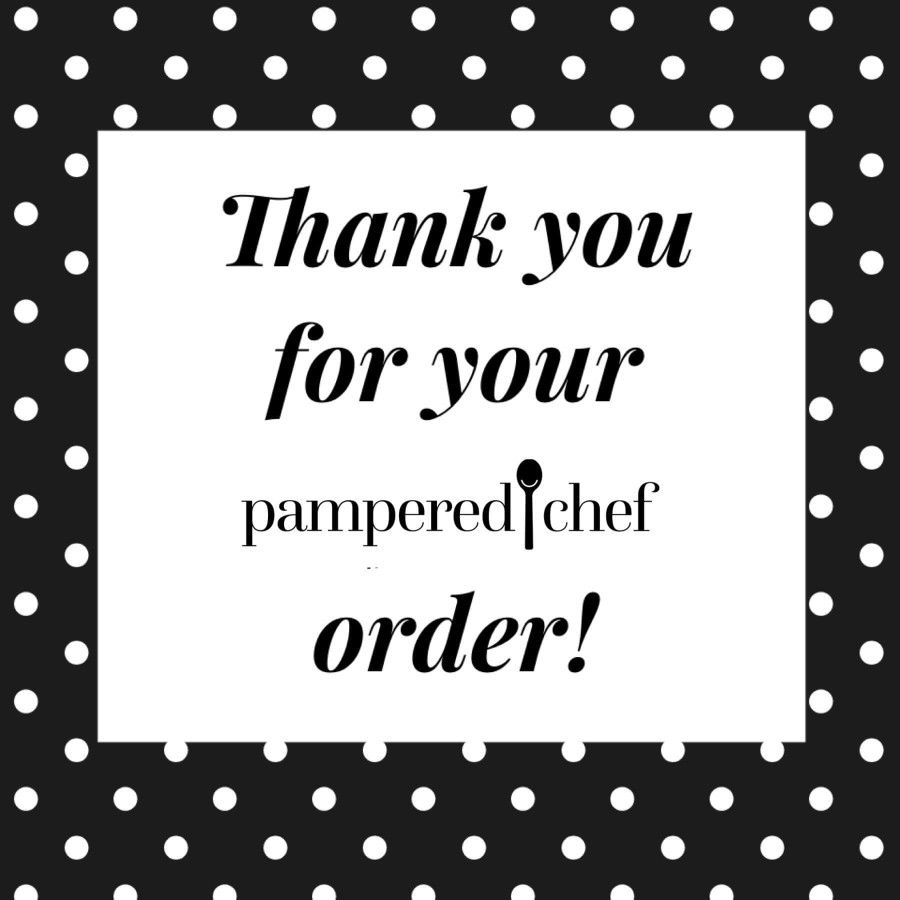 Pin By Tina French On Pampered Chef Pampered Chef Party Pampered Chef Consultant Pampered Chef Recipes