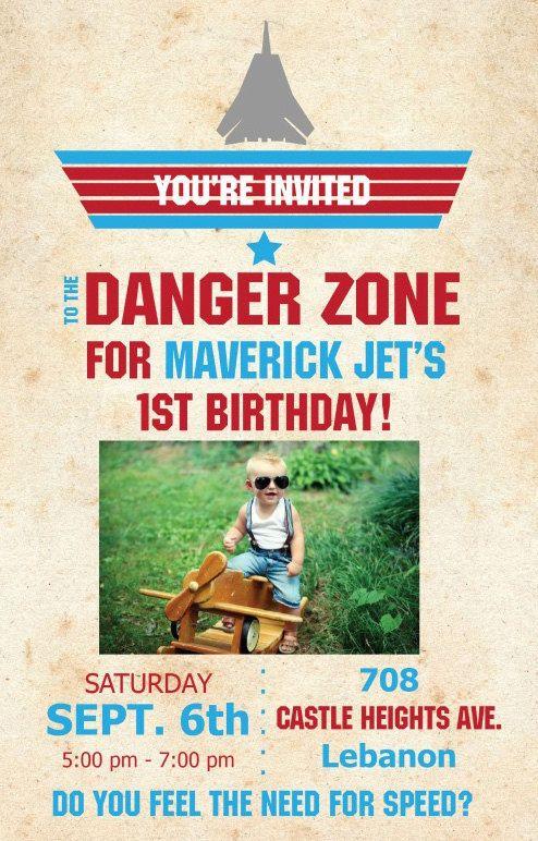 Pin On Maverick S Party