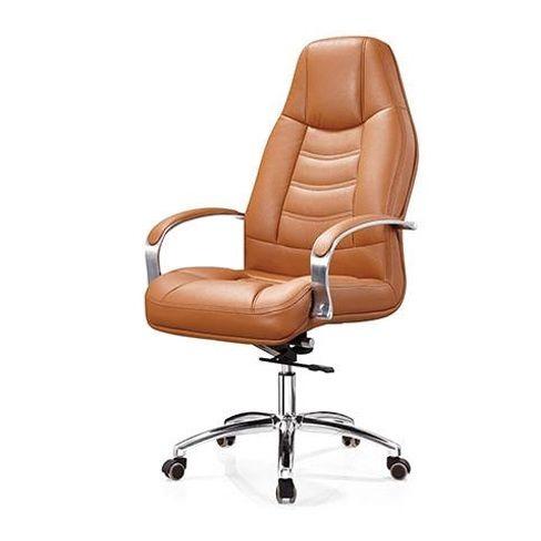 Customer Chair C001 Best Deals Pedicure Spa Chair I Manicure Nail Salon Furniture Chair Cool Chairs Rv Furniture