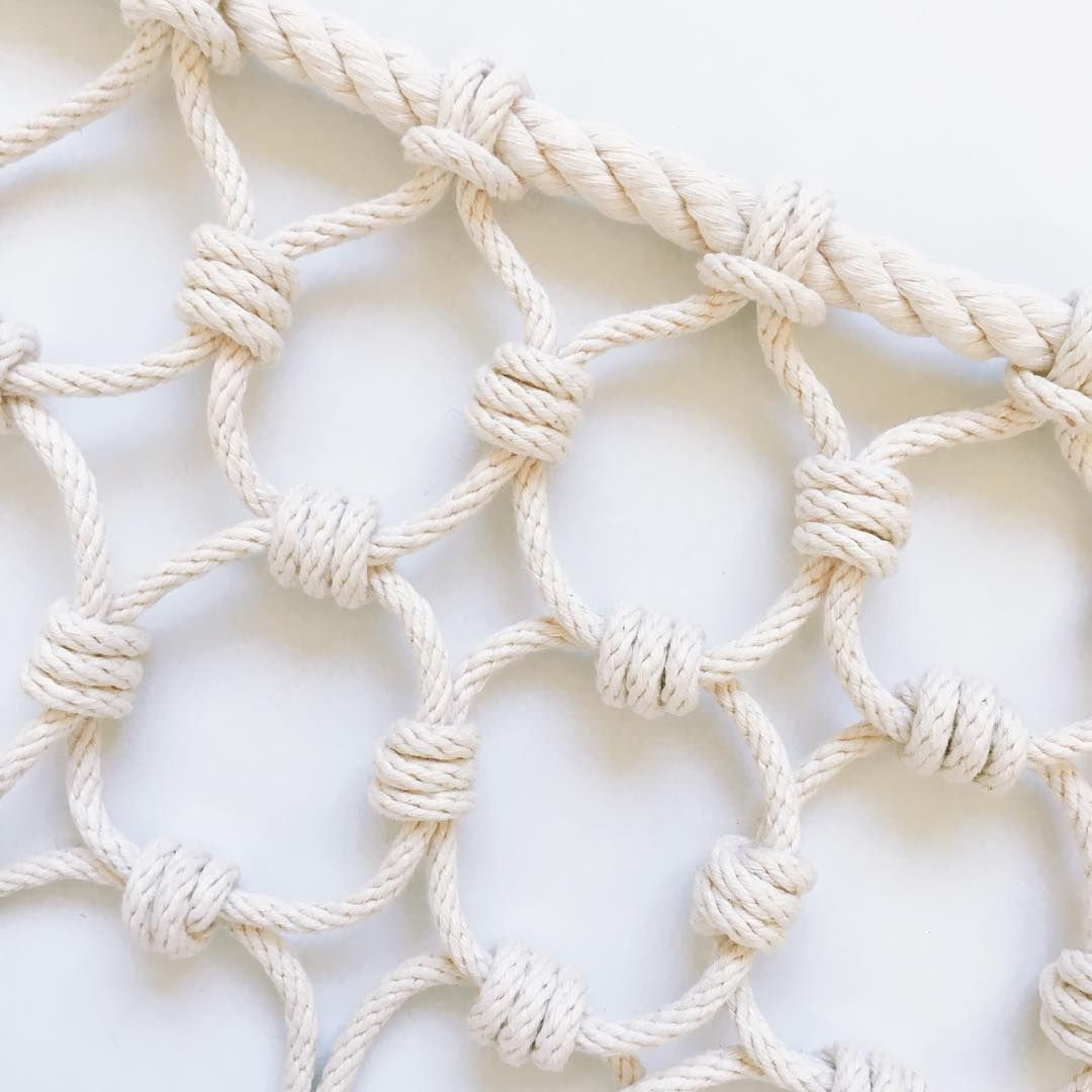 You Have to See This Artist\'s Massive Knot Collection | Martha ...