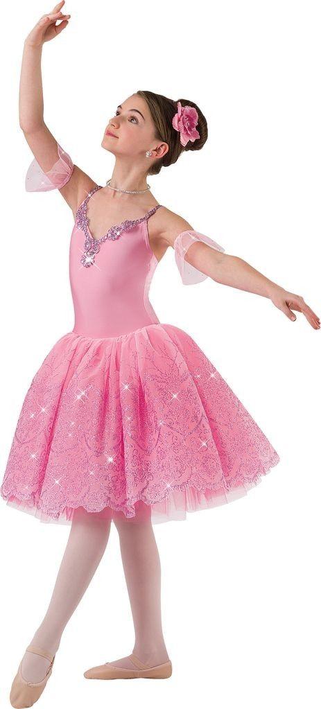b49423c28c Fantasia Infantil Bailarina Princesa Aurora Halloween Carnaval em ...