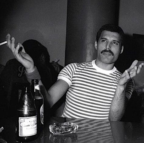 42 Ideas Quotes Queen Freddie Mercury #freddiemercury