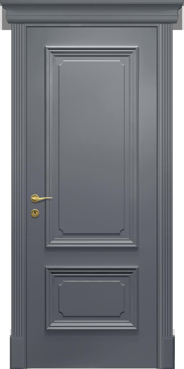 Mezhkomnatnye Dveri Imperiale Cveta Laccato Krashenye Wooden Door Entrance Wooden Doors Interior Living Room Sliding Doors