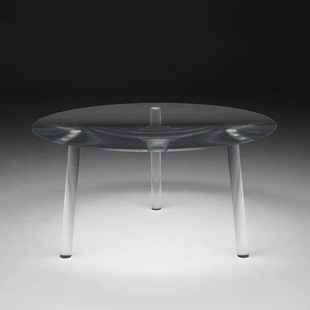 Living Divani Drop Coffee Table | Coffee and Drop