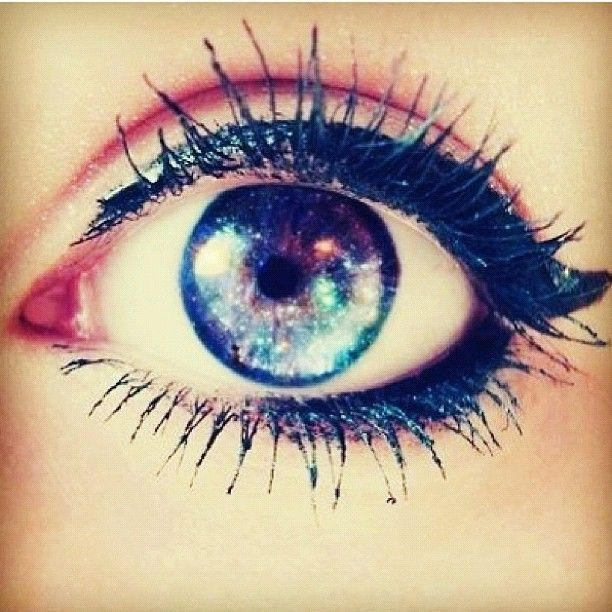 galaxy contact eyes - Google Search