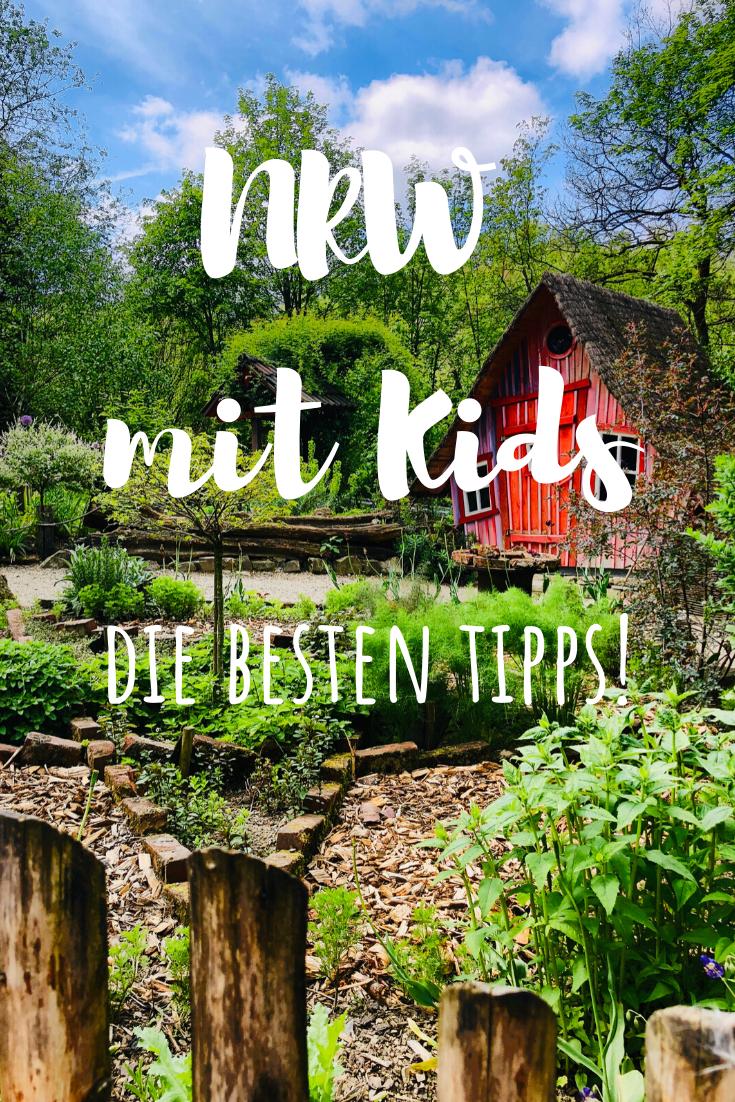 Nrw Mit Kindern In 2020 Ausflug Nrw Freizeit Nrw Ausfluge Mit Kindern Nrw