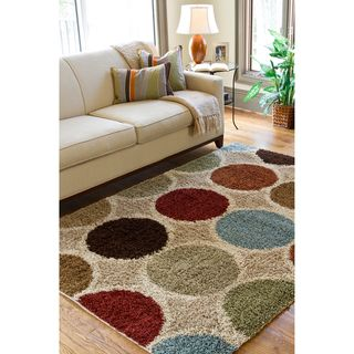 17 Images About Dining Lounge On Pinterest Carpets Red Rugs