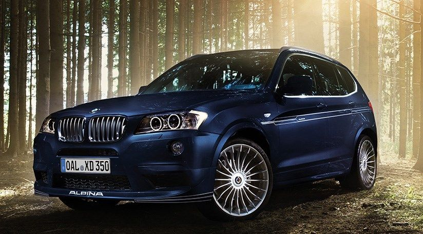 pin by abby on carsbmw alpina xd3 (2014) review car magazine bmw alpina, car magazine