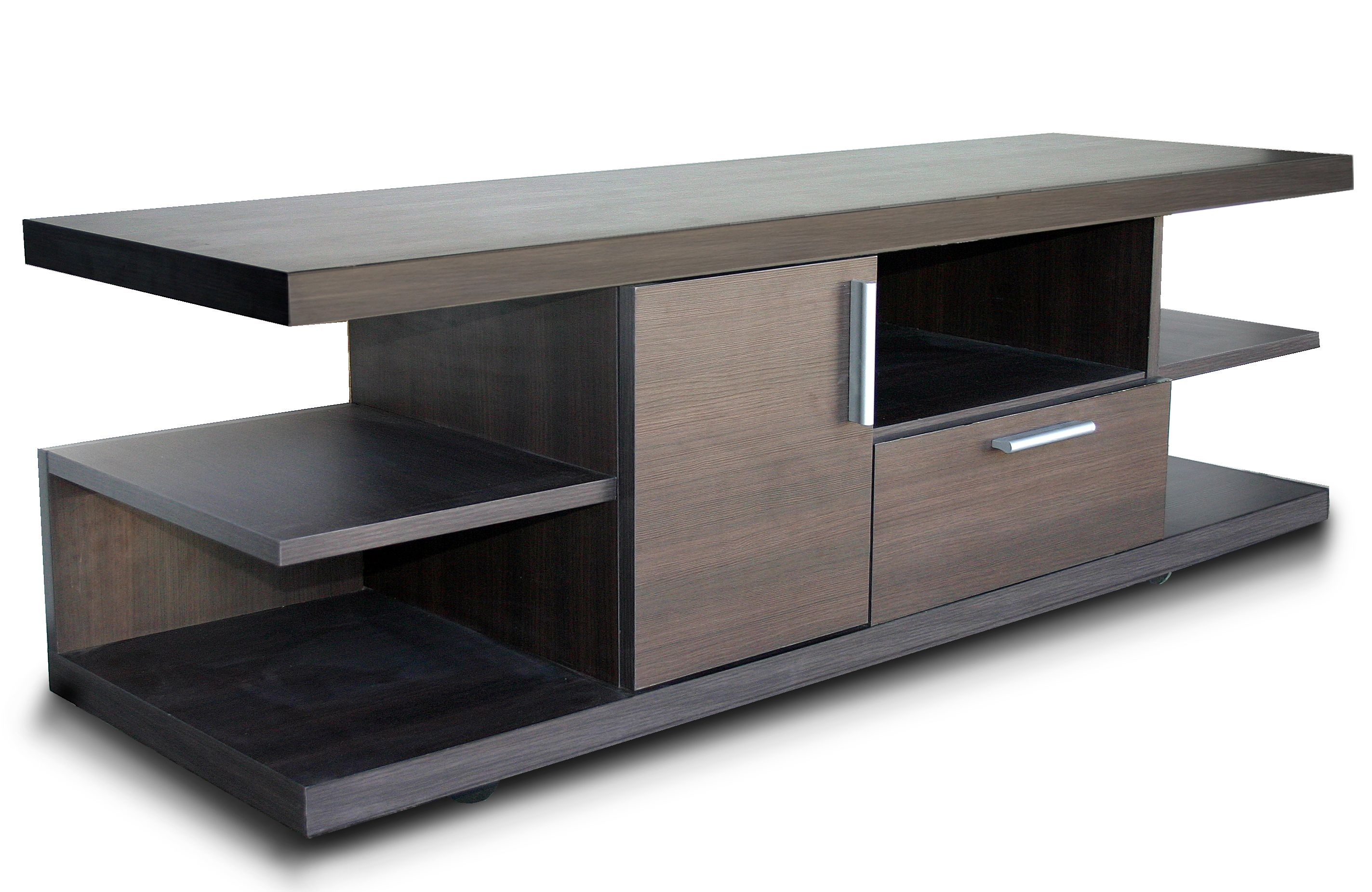 20 Best Tv Stand Ideas Remodel Pictures For Your Home  # Table Tele Dimension