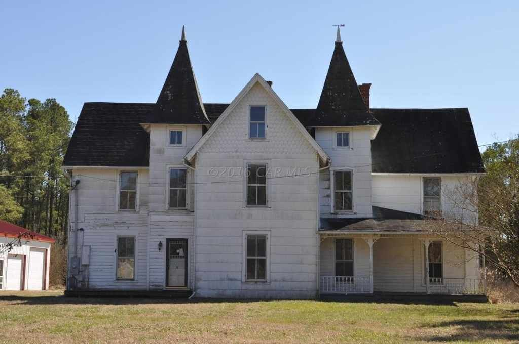 Own A Piece Of Somerset County History Rare Opportunity