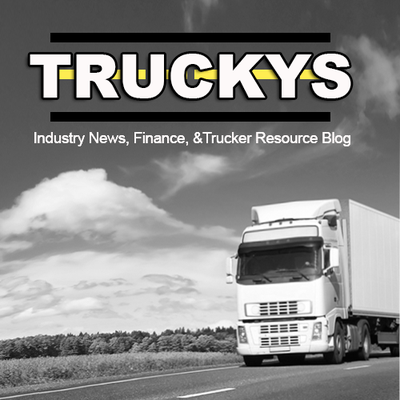 TruckYS offers truckers resources and information https://twitter.com/TruckYSNews/status/689161358785421312 on whats going on in the trucking industry visit us on twitter for more trucking and transportation information