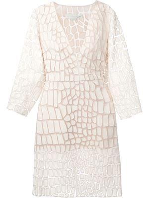 185a8b0482b Women s Designer Clothing on Sale - Farfetch