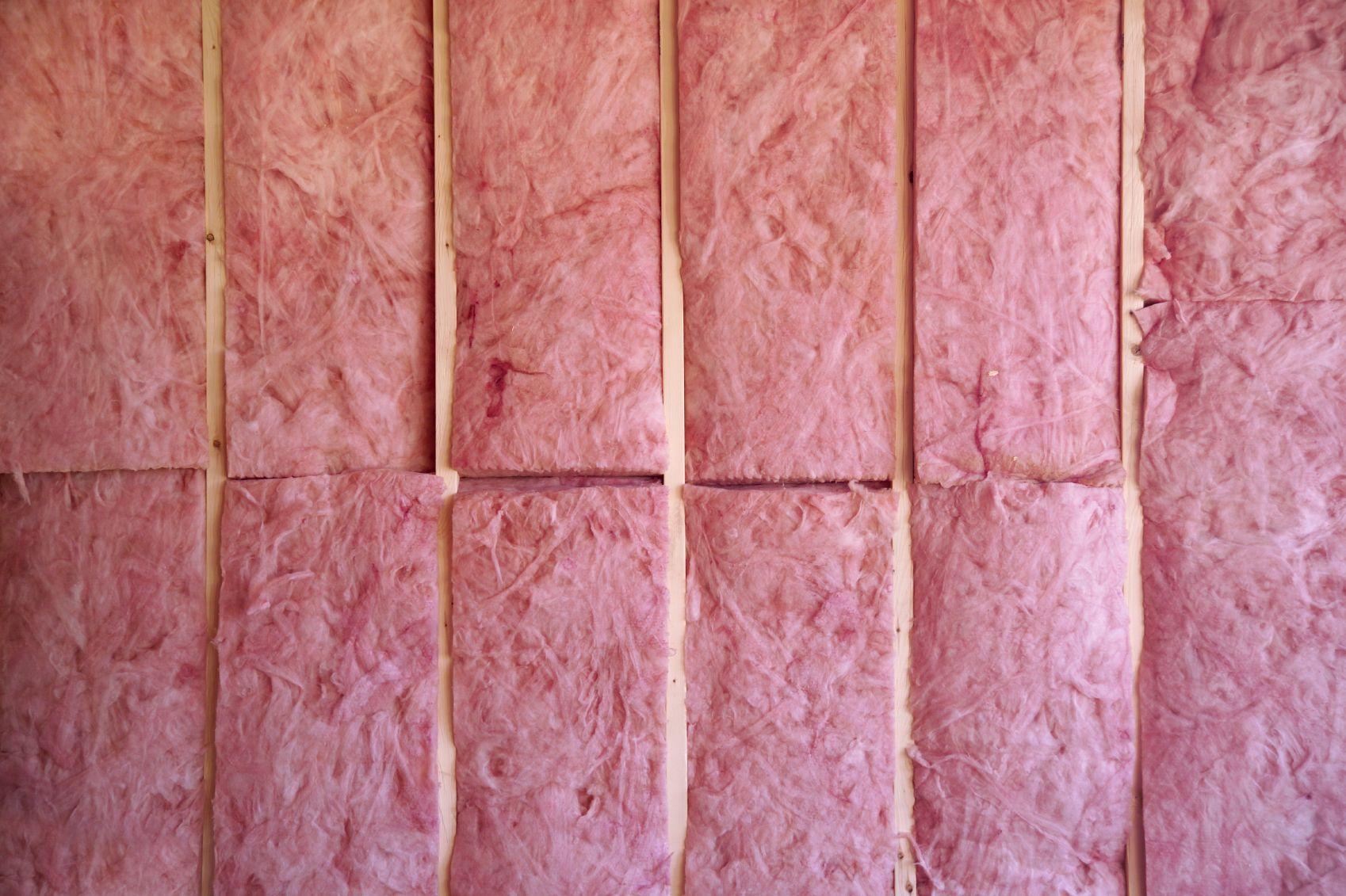 insulation.jpg (1698×1131) Batt insulation, Fiberglass