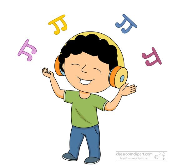 Free Open Ears Cliparts, Download Free Clip Art, Free Clip Art on Clipart  Library
