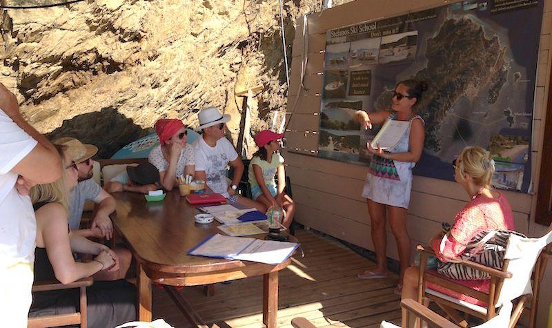 Boat hire 1 in 2020 boat hire boat rental ski schools