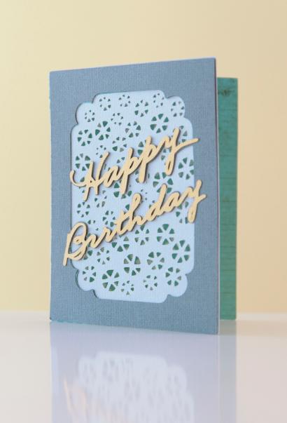Creative Everyday Cards Cricut Image Set Diy Happy Birthday Card Make It Now In Cricut Design Space Happy Birthday Cards Diy Cricut Cards Creative Cards