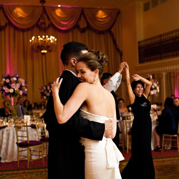 Mother Son Song For Wedding: Father Daughter Wedding Songs