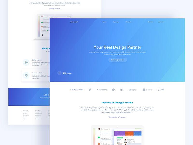 Wip Your Design Partner Your Design Design Web Design