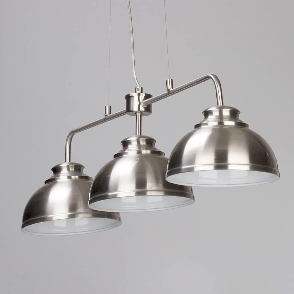 industrial kitchen lighting. Industrial Kitchen Lighting