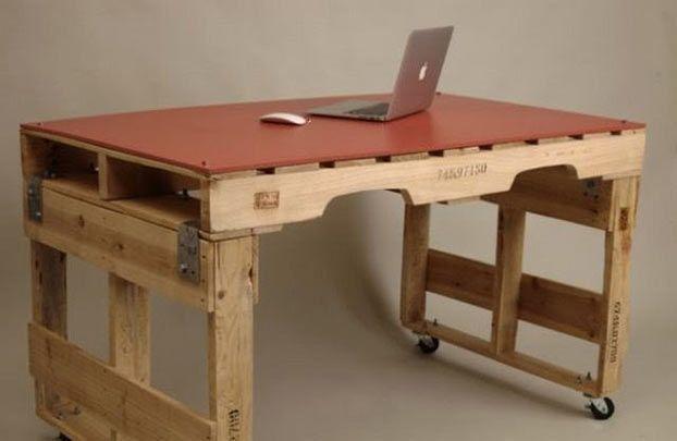 tavolo cucina con sedie scompagnate fai da te - Cerca con Google ...
