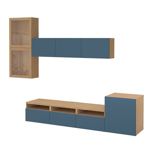 Shop For Furniture Home Accessories More Tv Storage Furniture Ikea