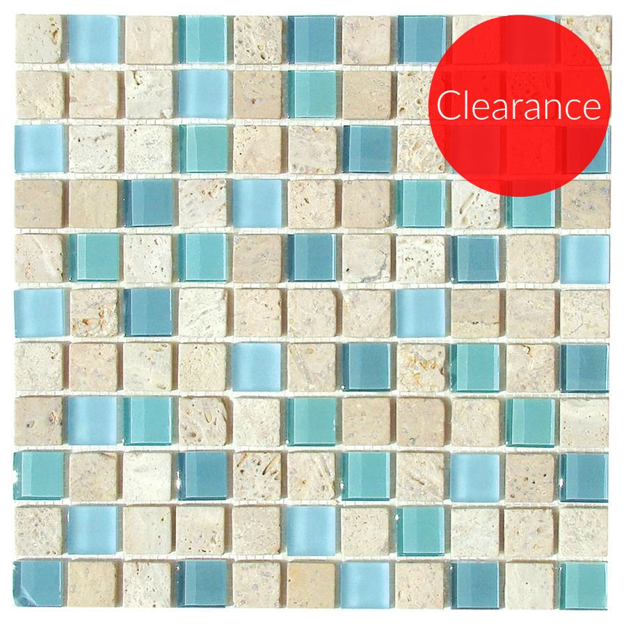 Discount Glass Tile Store - Art Studio 1\