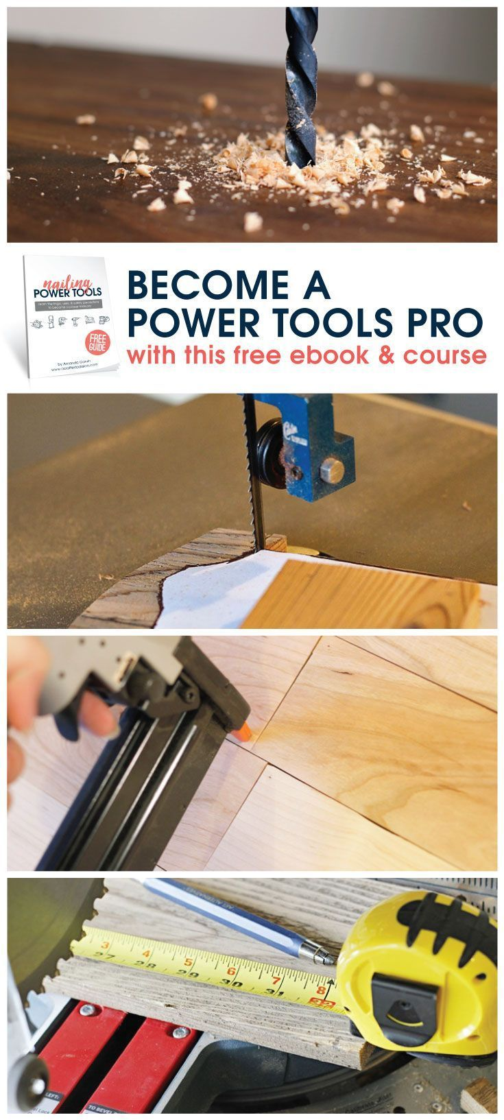 the fundamentals of vital issues in Fluid Woodworking