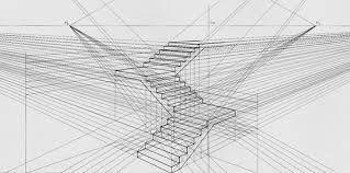 Resultado de imagen para architectural sketch perspective