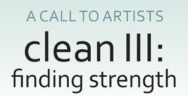 clean III needs MN artists in recovery!   http://minnesotarecovery.org/events/index.html