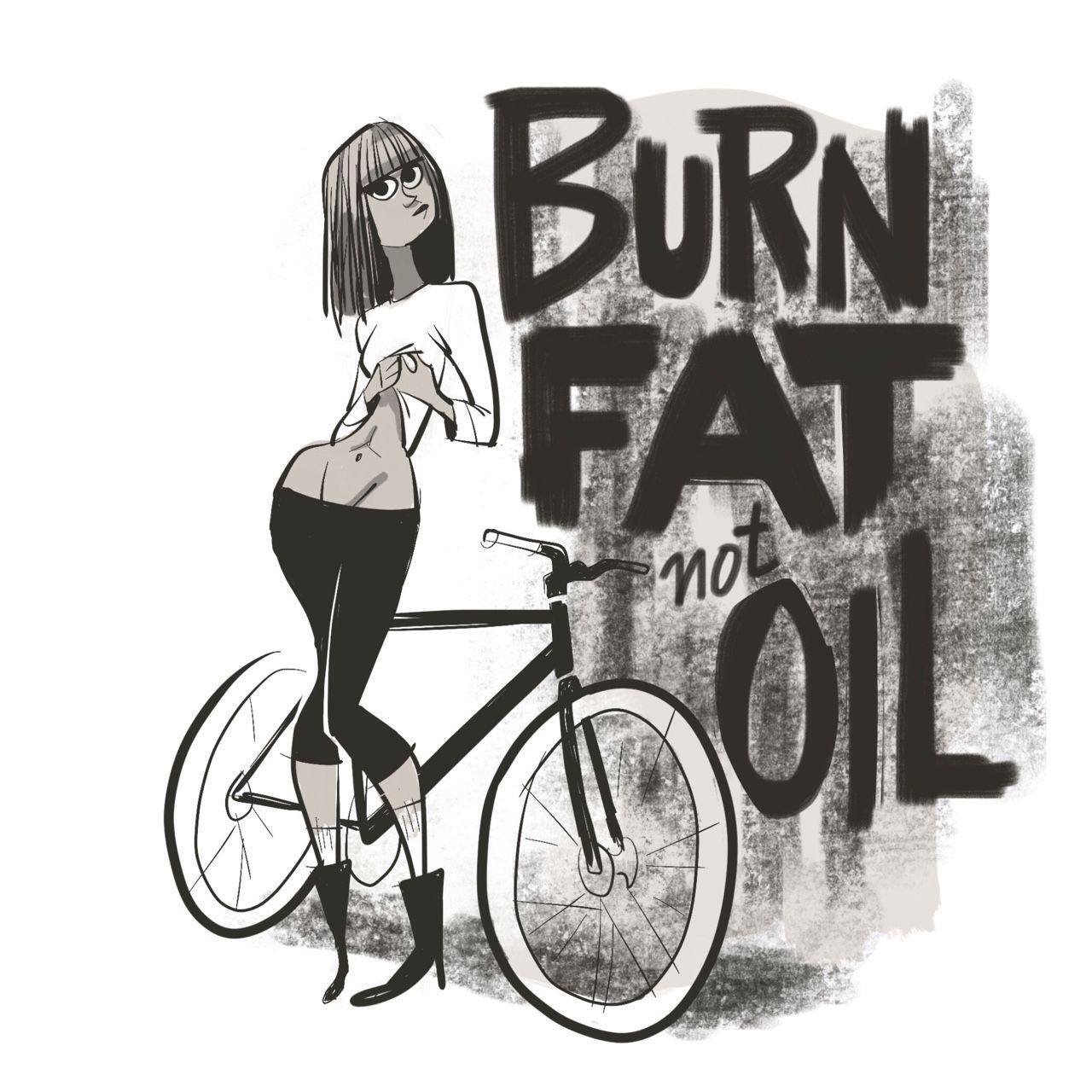 Strict diet plan lose weight fast