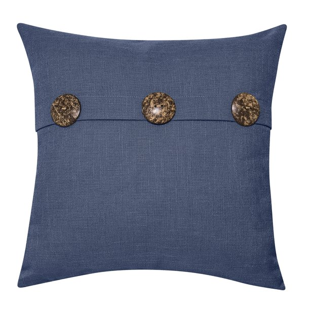 7872a0346a6b69da769afcc84b66eca3 - Better Homes And Gardens Aztec Cream Decorative Pillow