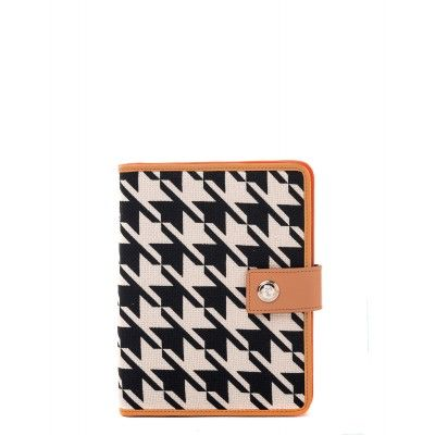 Spartina Multi eBook Cover-Stoddard