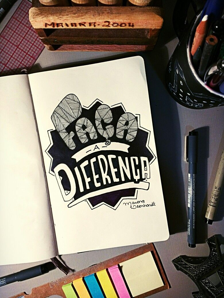 Lettering - letter - design - type - typhograpy - fonts - -caligrapy - -caligrafia - sketchbook
