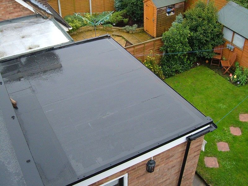 Pin On Best Roofing Services Usa