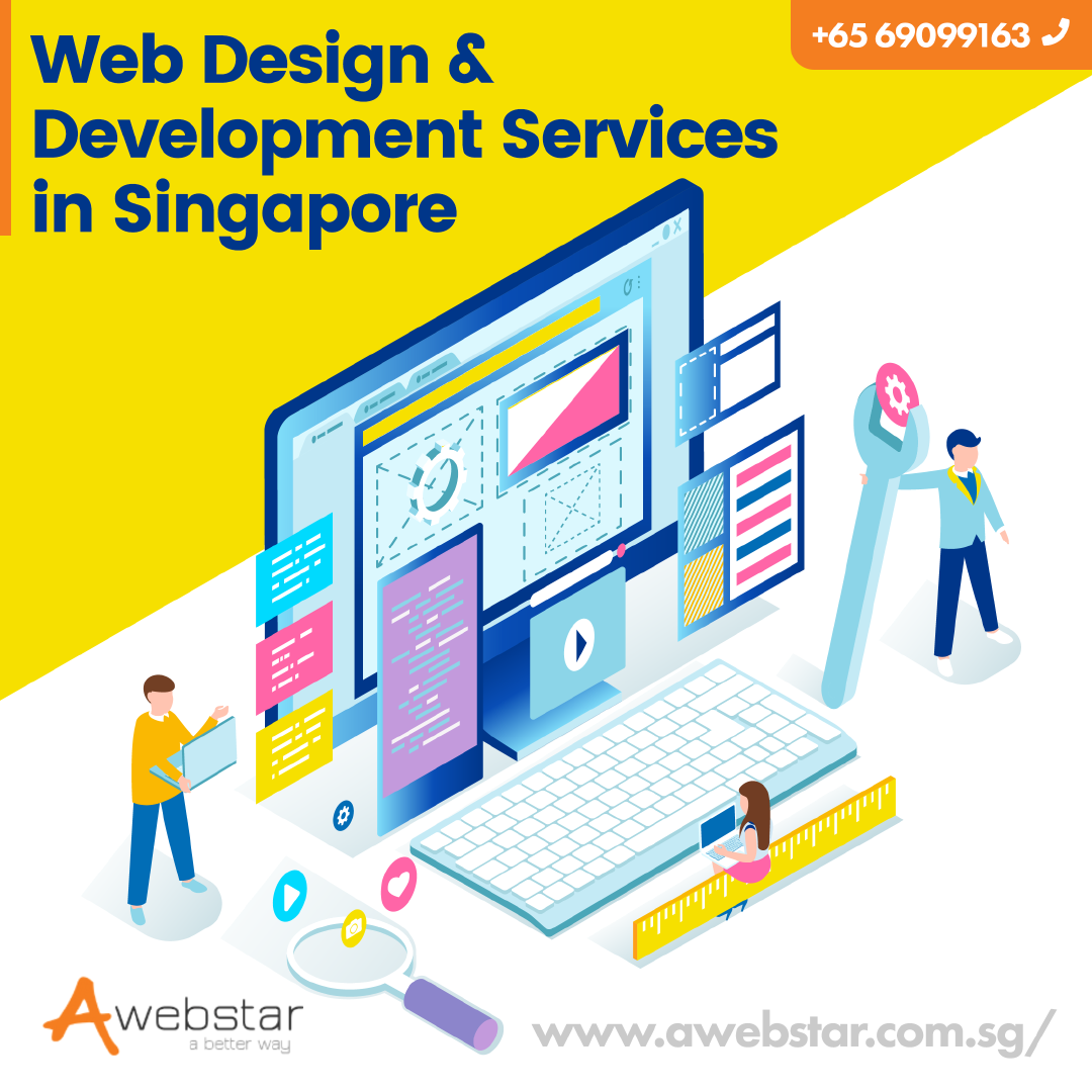 Affordable Web Design Packages Singapore Web Design Web Design Packages Affordable Web Design