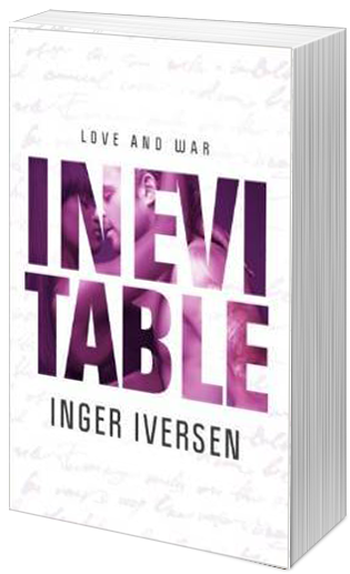 Wee Shubba S World Book Review Inevitable By Inger Inversen Book Review Books Reviews