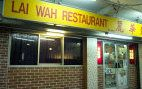 Lai Wah Restaurant