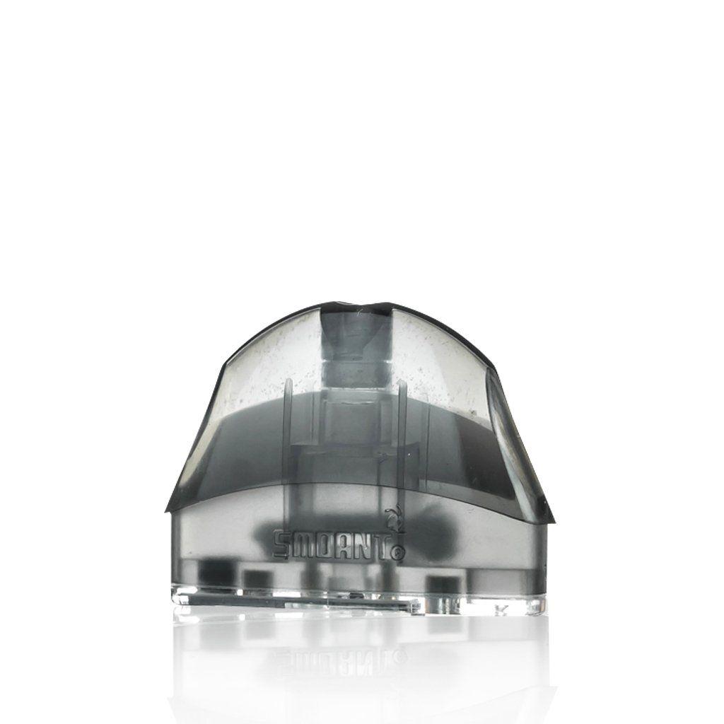 Smoant S8 Pod Cartridge – Smoant | Breazy com- Vaping Made