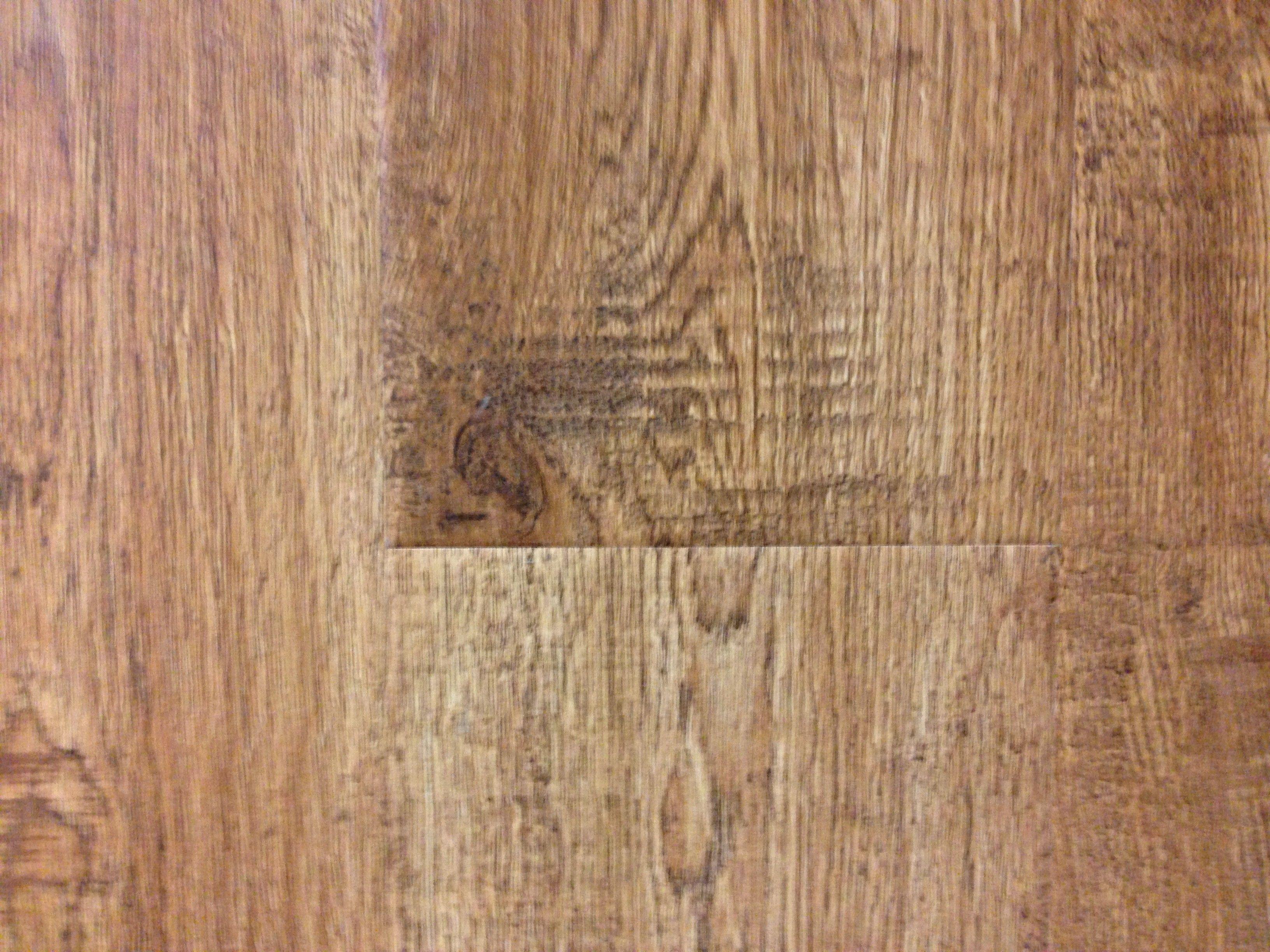 12mm Tropical Flooring Hickory Sirra Flooring Laminates Laminate Flooring