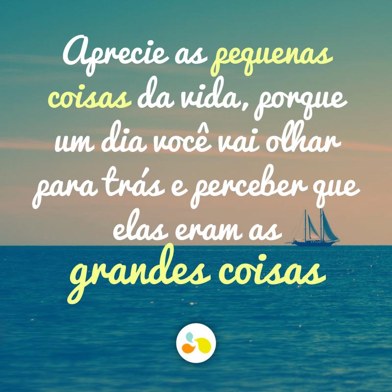 Pin De Maria Ilza Em Dia Pinterest Frases Quotes E Words