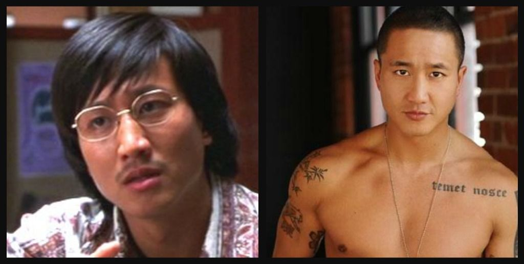 terry chen twitterterry chen imdb, terry chen youtube, terry chen, terry chen instagram, terri chen google, terry chen height, terry chen linkedin, terry chen tattoos, terry chen movies and tv shows, terry chen net worth, terry chen facebook, terry chen piano, terry chen shirtless, terry chen twitter, terry chen married, terry chen teppanyaki, terry chen clsa, terry chen yellow box, terry chen wife, terry chen continuum