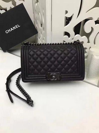 2445bdd37dac Wholesale Chanel-bag-67086