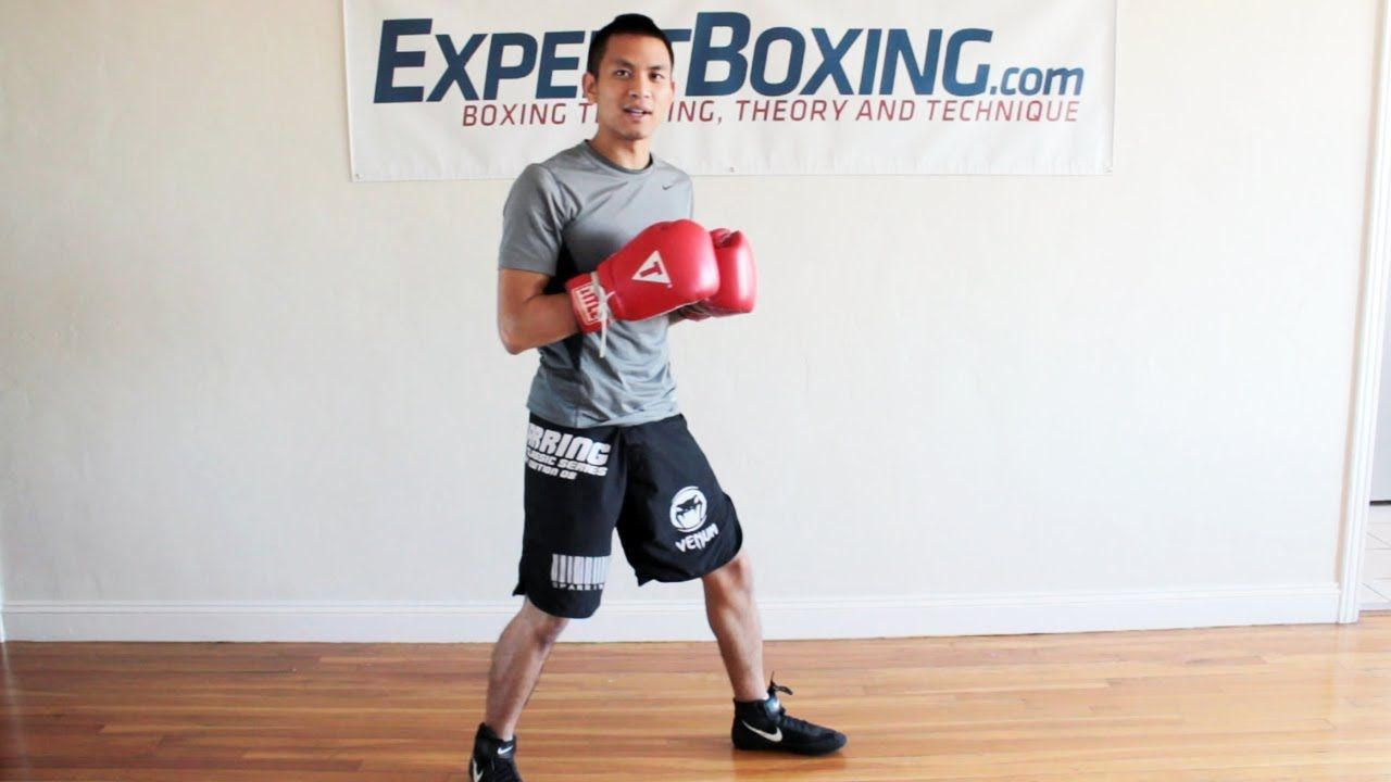 10 Boxing Footwork Tips Boxing Techniques Boxing Drills Boxing Training Workout
